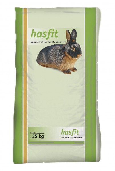hasfit Junior